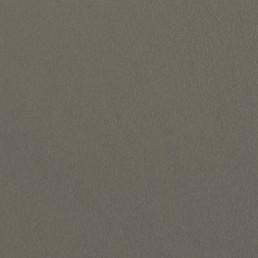 grigio 15