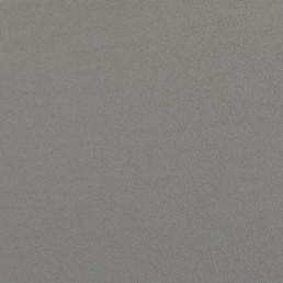 grigio 31