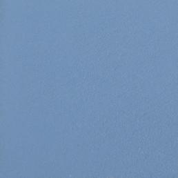 azzurro 72