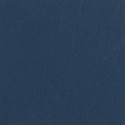 blu 80
