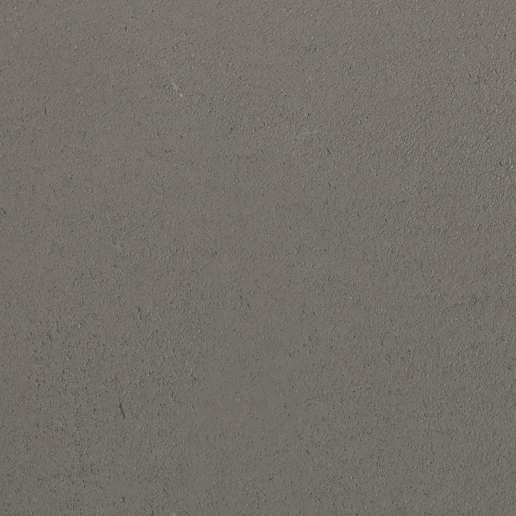 grey 111