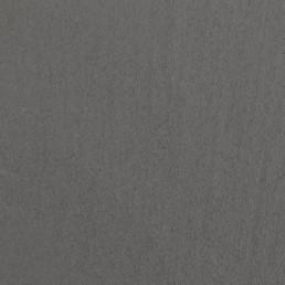 grey 112