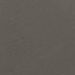 grey 113