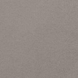 grey 115
