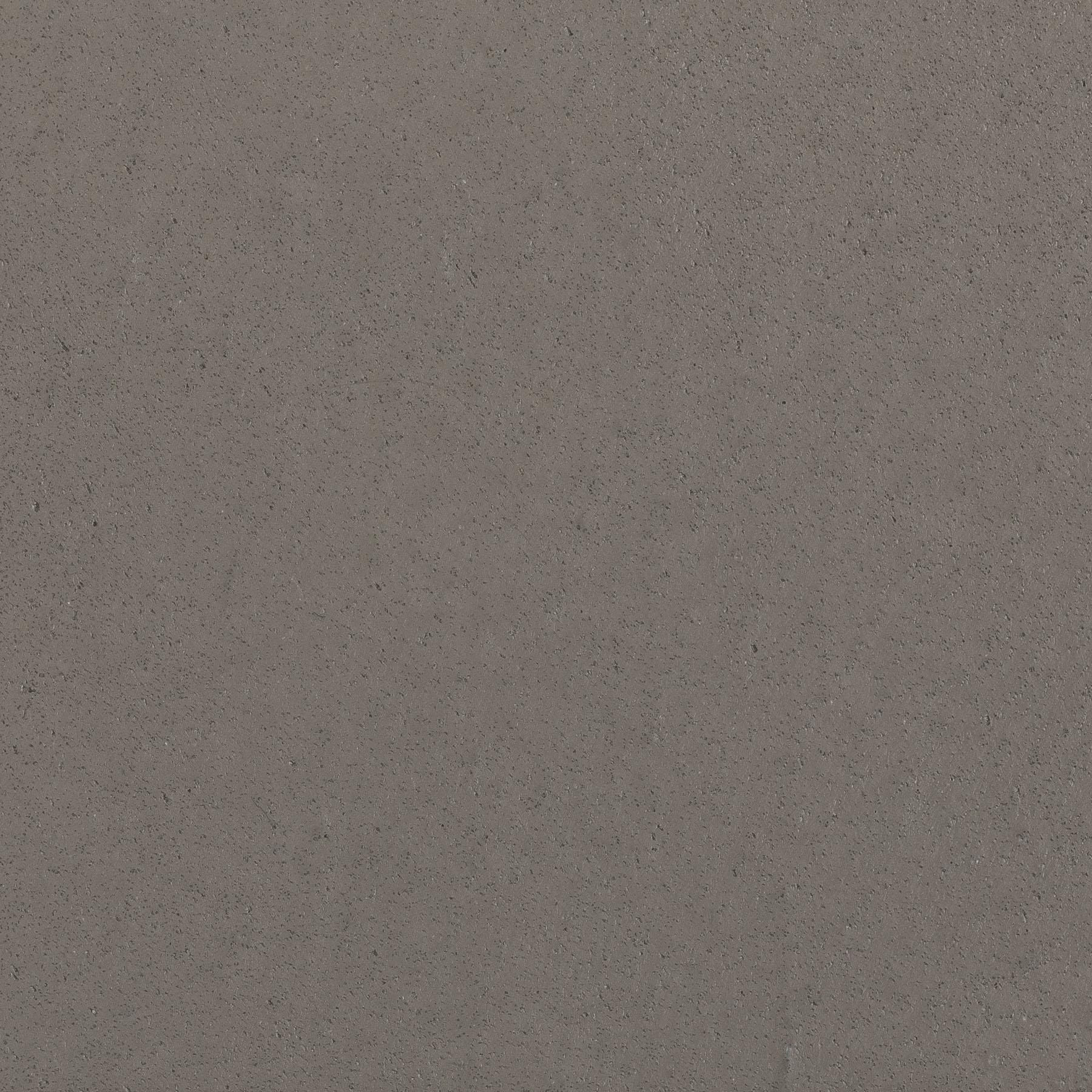 grey 117