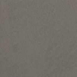 grey 119