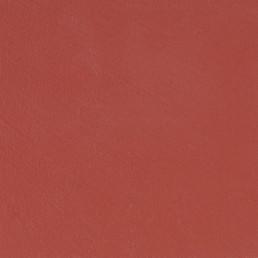 rosso 45