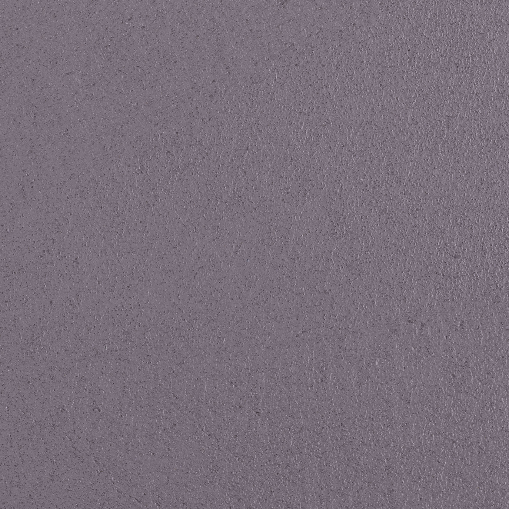 violet 178