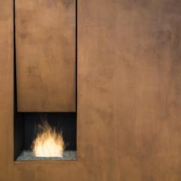 HD-Surface-Alchimie-Camino-Showroom