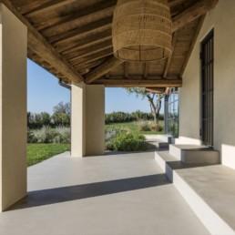 HD-Surface-Geo-Outdoor-Privato-Cavriana_Mantova