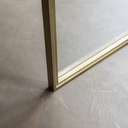 HD-Surface-Alchimie-Canape-Milano
